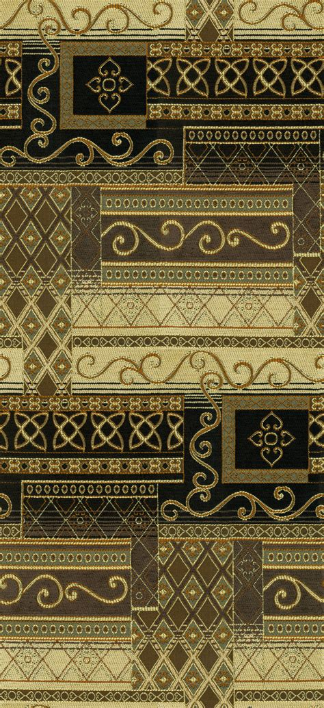 home decor fabric online flagship ebony jo ann