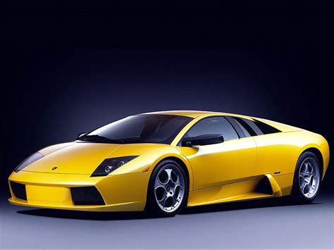 The Car Lamborghini by Lamborghini Murcielago Wallpaper Cool Car Wallpapers
