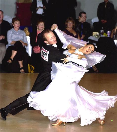 ballroom dancing swing indy dancers indiana dance information free dance