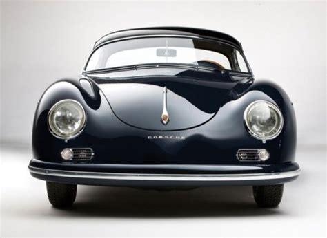 first porsche ever made c sharp 1948 porsche 356 the first car porsche ever