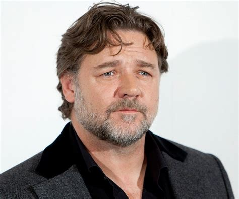 famous peoples turning 60 in march 2015 list of synonyms and antonyms of the word russell crowe
