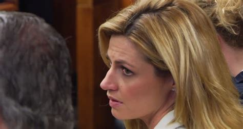 lil amber illegal jury watches naked video of erin andrews illegally