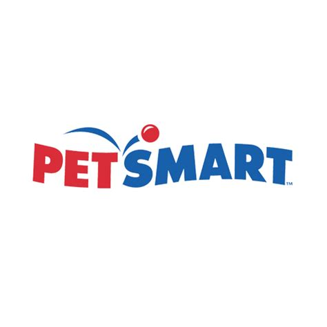 Coupons Home Decorators by 30 Off Petsmart Coupons Promo Codes Amp Deals 2018 Groupon