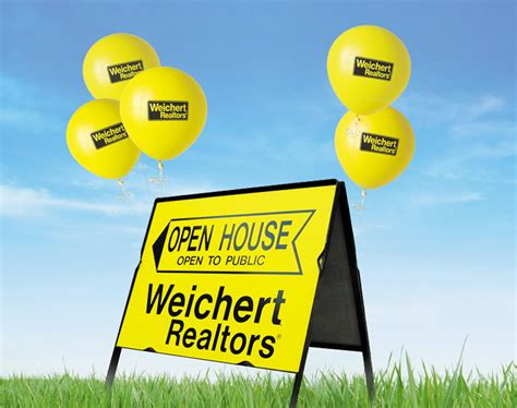 open houses nj weichert realtors to host fall open house extravaganza nj com