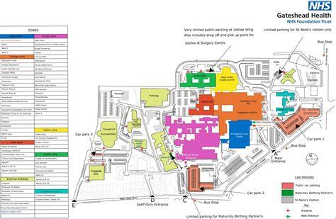 metro centre floor plan 100 metro centre floor plan floor plans maps update