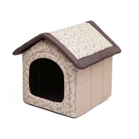 dog house light dog house reedog light bones igloo kennels and coops electric collars com
