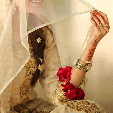 Wedding Dp by 1000 Images About Dpz On Allah Subscription