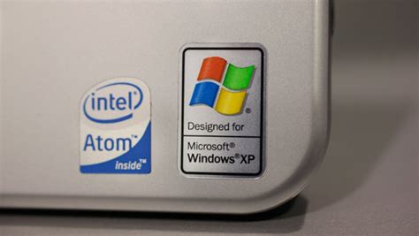 best browser for windows xp smart breakout cincinnati mozilla firefox web browser