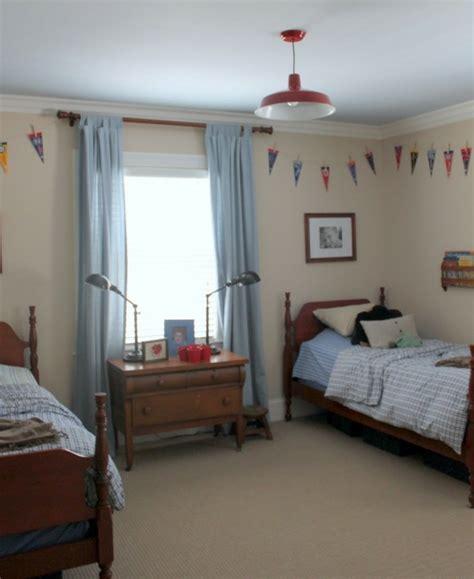 Schlafzimmer Farben Beige by Schlafzimmer Farben Eine Farbkombination Aus Beige Und Blau