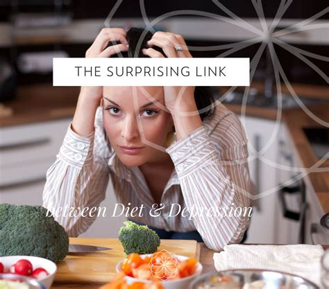 the dental diet the surprising link between your teeth real food and changing health books the surprising link between diet depression my