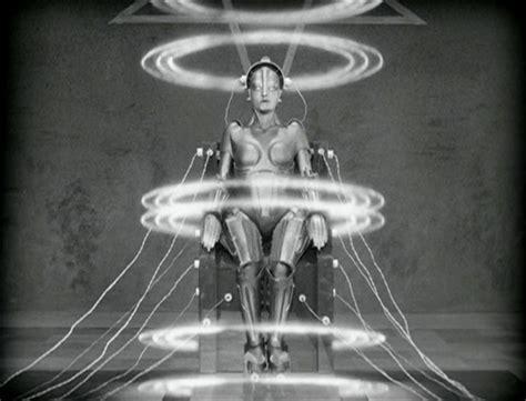 Metropolis 1927 Full Movie Reviewing The Classics Metropolis Reel World Theology