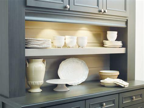 wireless cabinet lighting wireless cabinet lighting for residential pros