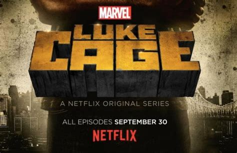 A Place Netflix Release Date Luke Cage Trailer Live With Netflix Update Today Product Reviews Net