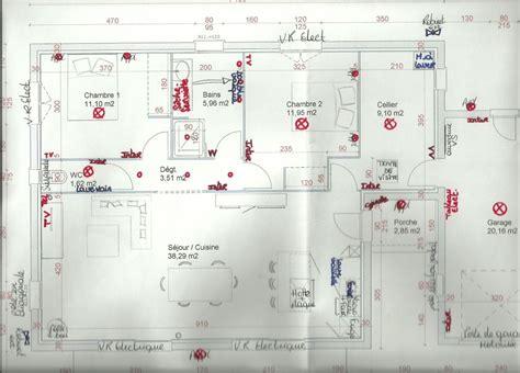 implantation spot plafond besoin de vos conseils spots encastr 233 s dans le plafond