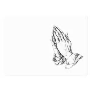 Praying hands template new calendar template site