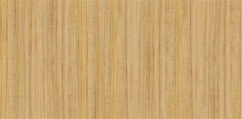 wood floor l teak wood flooring teamr4v org