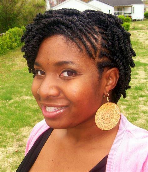 women of color twist hairstyles best 25 twist styles ideas on pinterest twists natural