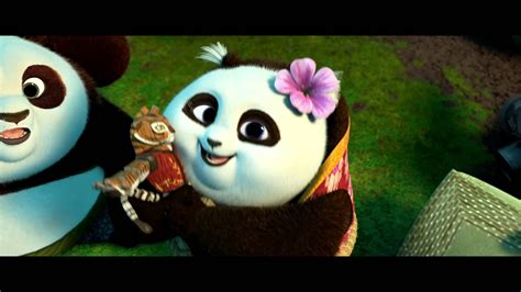 imagenes de kung fu panda 3 en hd kung fu panda 3 hd desktop wallpapers