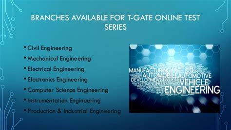 techno herald t gate online test series techno herald