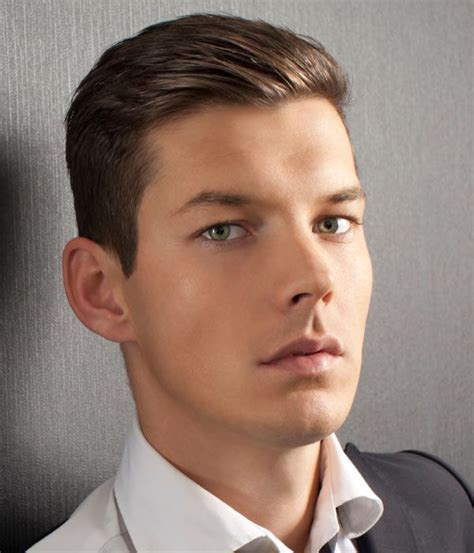 18 best Mens Wedding Hair images on Pinterest   Male