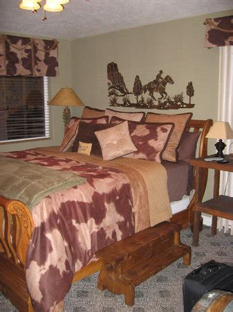 bed and breakfast springdale utah zion canyon bed and breakfast springdale utah b b