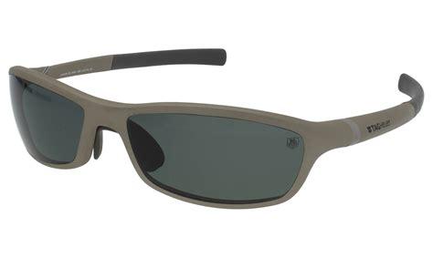 tag heuer 6006 rectangle sunglasses unisex nowtheglasses