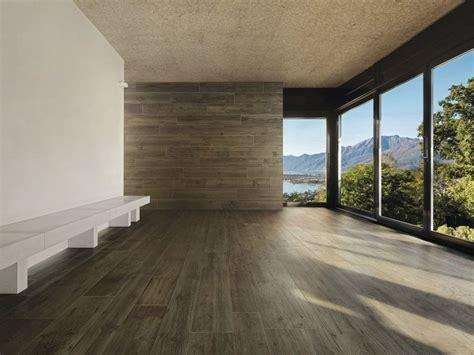 pavimenti ariostea pavimento in gres porcellanato effetto legno legni high