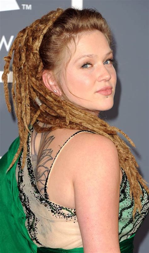 dreadlocks hairstyles for women over 50 dreadlocks hairstyles for women over 50 woman dreads