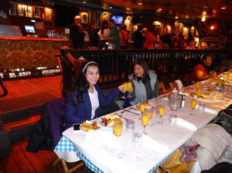 House Of Blues Sunday Brunch 28 Images House Of Blues