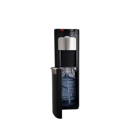 Water Dispenser Sharp Bottom Loading glodokonline dispenser sharp water with bottom loading