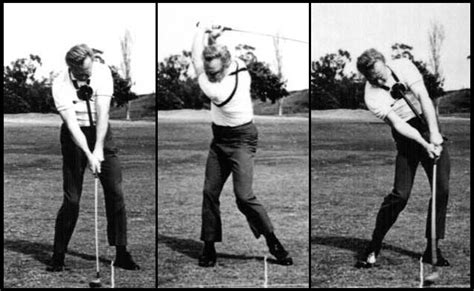 mike austin swing muscle imbalances generators connectedness and 3 tips