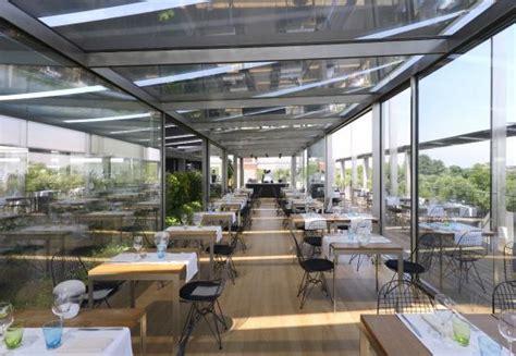 terrazza ristorante terrazza triennale osteria con vista centro