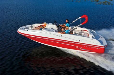 are tahoe boats good research 2011 tahoe boats 225 on iboats