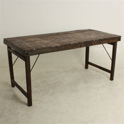 Wood Folding Dining Table Wood Folding Dining Table Gul