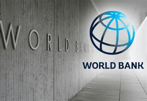 woeld bank world bank images