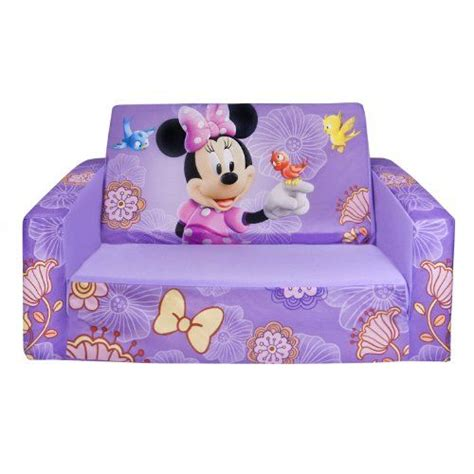 minnie mouse marshmallow sofa pinterest the world s catalog of ideas