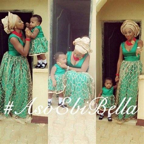 aso bella aso ebi bella nigerian fashion styles pinterest aso