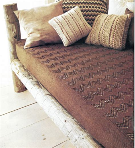 what everyone ought to know about knitted bed covers bangdodo what everyone ought to know about knitted bed covers