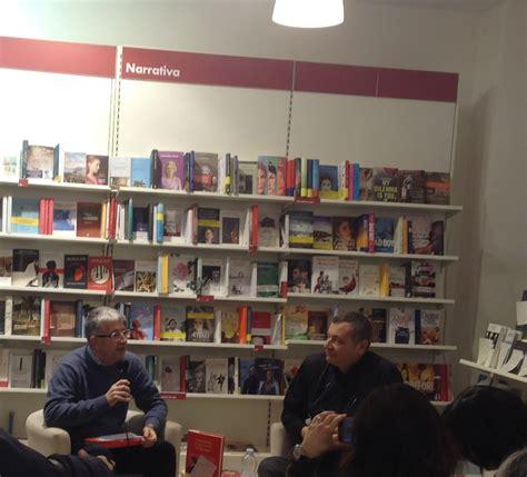 libreria voltapagina inaugura libreria voltapagina carlotto presenta quot il