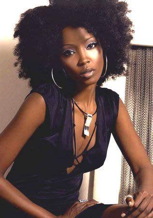 black natural hair inspirations natural hair inspiration picmia