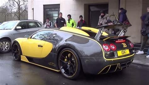 bugatti veyron on the road oakley design bugatti veyron filmed on the road