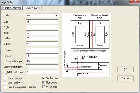 code visual to flowchart code visual to flowchart primetc