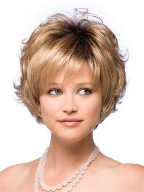 wigs for older women with round faces 17 best images about self care on pinterest older women