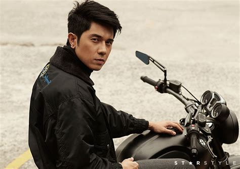 paulo avelinos hairatyle sharp focus featuring paulo avelino star style ph