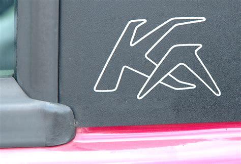 Auto B S Ule by Auto Im Alltag Ford Ka Magazin Auto De
