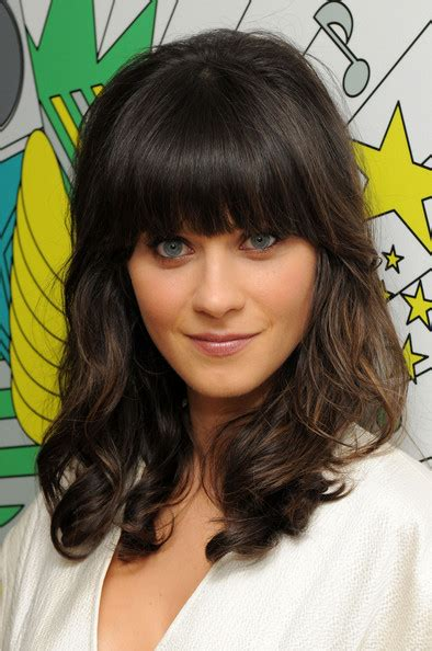 heavy bangs hairstyles hair and make up by steph what to know before you cut bangs