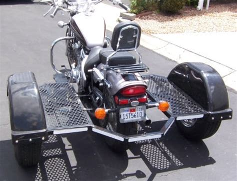 Honda Trike Motorcycles For Sale Review About Motors Yamaha Motorcycle Trike Conversion Review About Motors