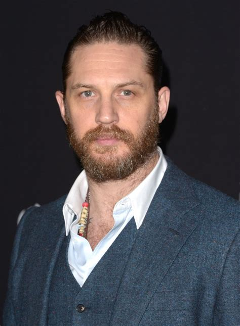 tom hardy tom hardy to star in venom spider man spinoff