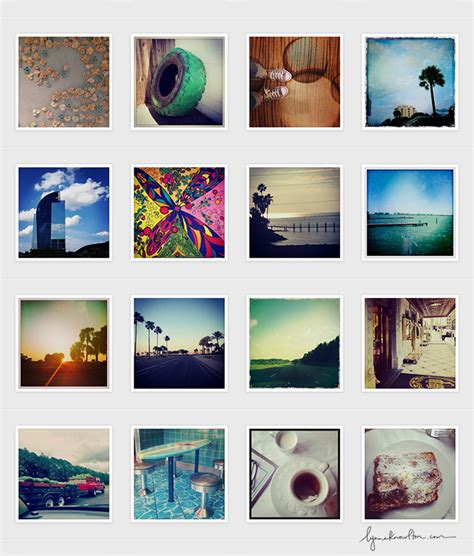 design and live instagram instagram lynneknowlton design the life you want to live