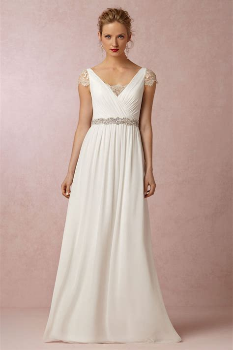 traditional wedding dresses  wedding special